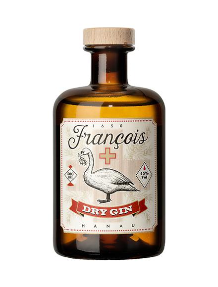 Francois_online_shop4
