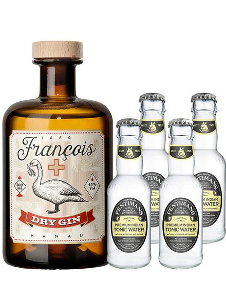 Francois_online_shop