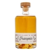 François_Hanau_Dry_Gin_Destillers_Cut
